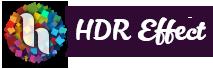 HDR Delite